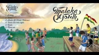 Malaka Youth - Cada vez más lejos