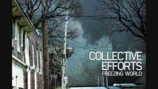 Collective Efforts - This Far - 2010 thumbnail