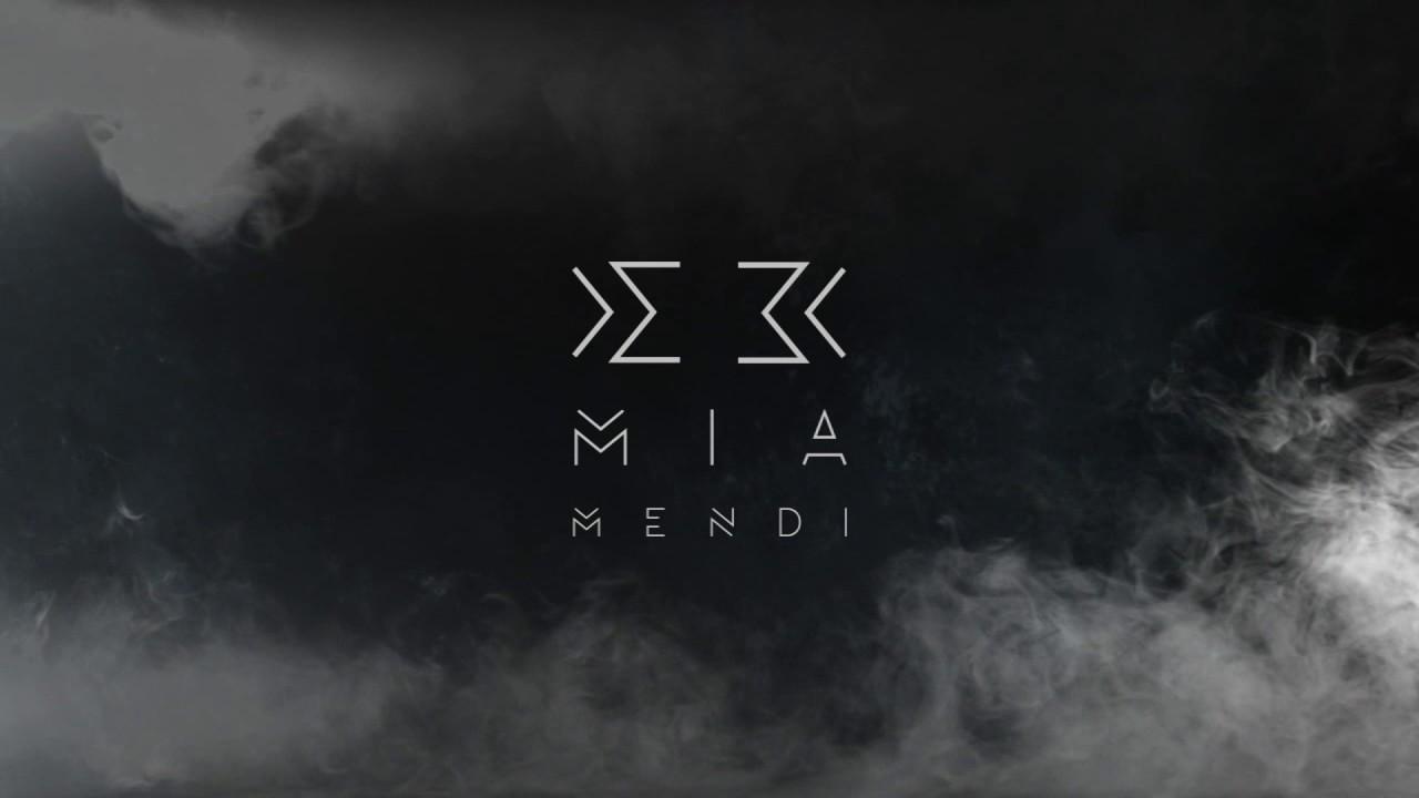 Download Mia Mendi Podcast XVIII - Ilija Djokovic