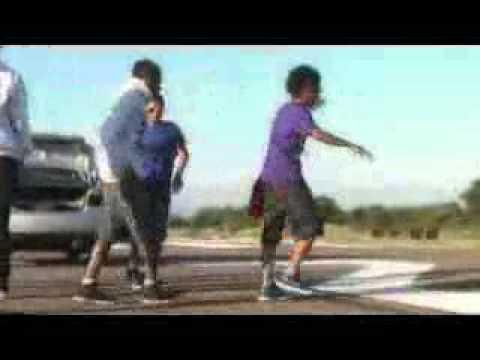 Alferd Gare - Bunga Rempe Sikka ft. Azizah (Official Video)