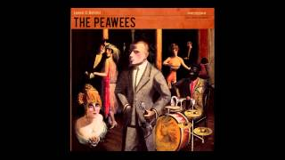 The Peawees - Memories Are Gone (HD)