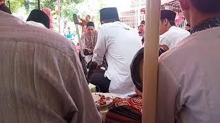 Nurunnajah Kudus - Sa'duna voc Ust Anang Bahroni