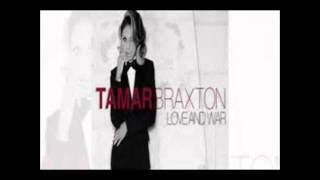 tamar braxton love and war club remix by, dj qua & dj don juan