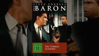 Der Baron - Das Corelli Schwert