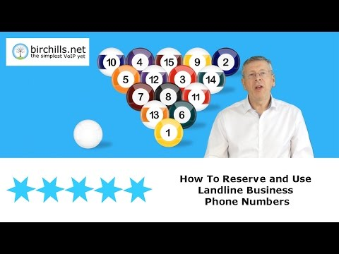 how-to-choose,-reserve-and-use-landline-business-phone-numbers