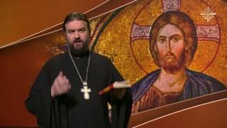Почему Христу тяжело жить среди людей? [Евангелие дня]