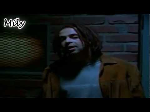 Counting Crows - Mr. Jones Subtitulado Español Ingles HD