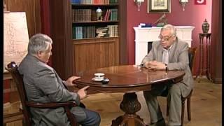 «Климат»: Истории из будущего с М. Ковальчуком, 30.06.2013 г.