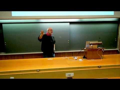 Digital Media Studies: Digital Humanities