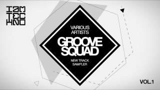 Renzo Marini - Freakshow (Original Mix)