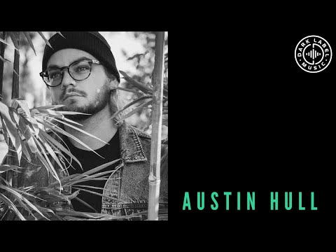 Success Story - Austin H