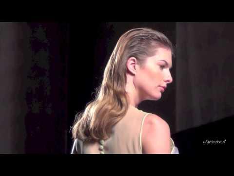 SARLI Couture - Collezione Primavera - Estate  2014