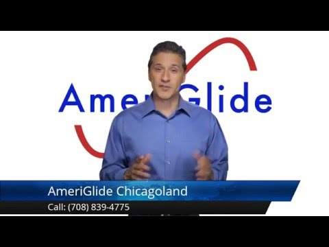 ameriglide-chicagoland-il-outstanding-five-star-review-by-daniel-m.