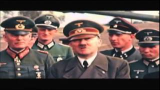 Operation Valkyrie The Plot to Kill Hitler