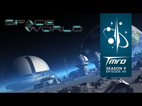 Space World Educational Game - 9.40