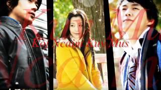 ♥Hmong Sad Song♥ - ♥Koj Ncaim Kuv Mus♥