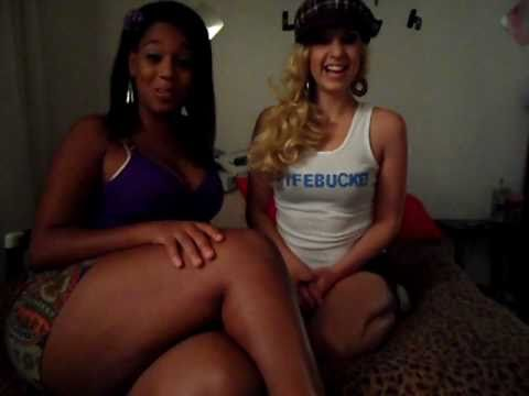 Lesbian Sex : Squirting from YouTube · Duration:  7 minutes 57 seconds