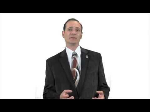 "Dr. Alex ""AJ"" Cummings, Libertarian for Illinois Lt. Governor - Ad 3"