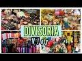 DIVISORIA Vlogs Naligaw Sa Divisoria 999, 168, 698 Philippines