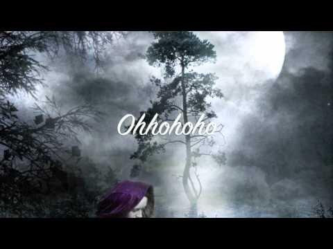 Within Temptation~ A Demon's Fate (lyrics)