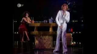 Barry Manilow - Copacabana (At The Copa) [Kultnacht] (1978)