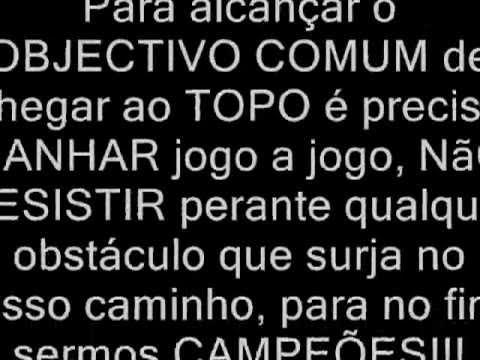 Vila Cortes do Mondego - Apresentação
