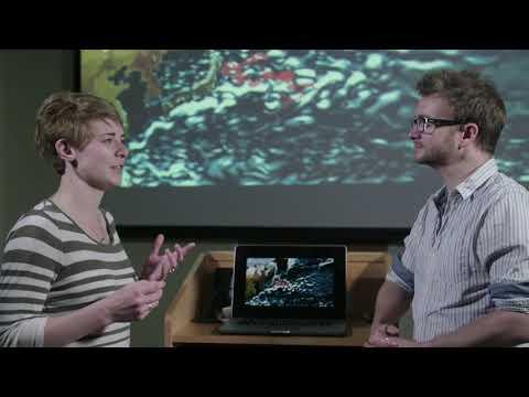 Week 3: Oceans, Weather & Hazards - Topic 3a (Pt1) - Ocean transport - overview