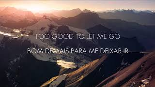 Highs and Lows - Hillsong Young and Free (Legendado) // With Lyrics