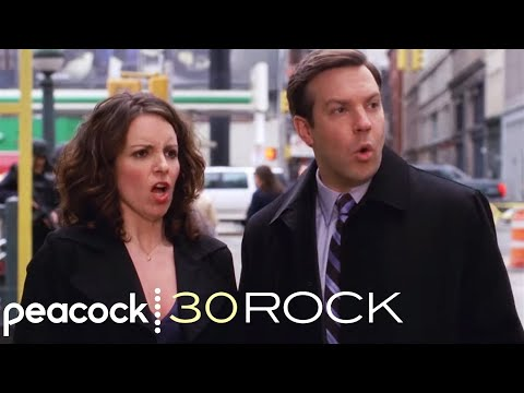 30 Rock - New York or Cleveland?