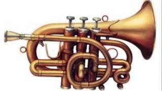 Fotos de instrumentos musicales
