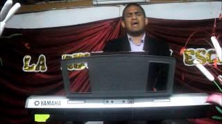 Himno 02  Santo, Santo, Santo  Cantado