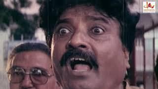 Kannada  Super Hit Action Movie | Kannada Full Movies | Kannada Movies  HD | KARNATAKA POLICE