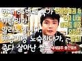 부산에서 '묻지마 폭행'에 여성 2명 중상 / YTN (Yes! Top News)