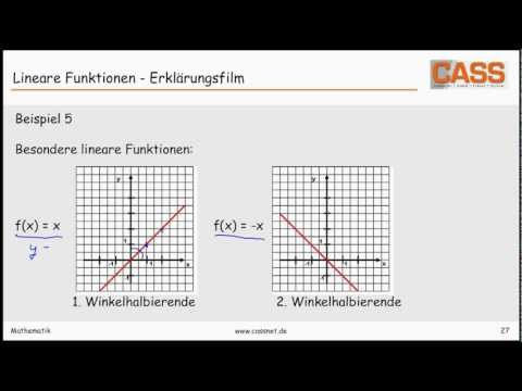 Vektoren, Geraden, Schattenpunkt, Lichtquelle oder Sonnenlicht parallel | Mathe by Daniel Jung from YouTube · Duration:  5 minutes 4 seconds