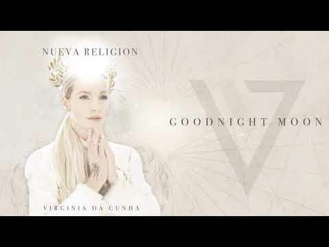 virginia-da-cunha---goodnight-moon