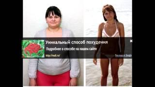 Купить ягоды годжи в беларуси