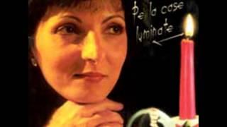 Maria Gheorghiu - O, ce veste minunata