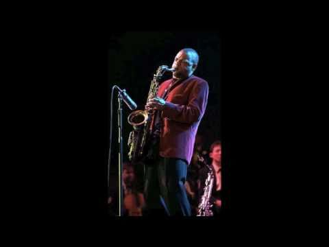 Kirk Whalum If Only for one nightm4v