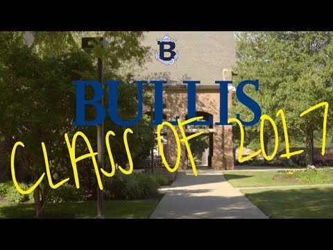 Bullis School: Class of 2017 Senior Video