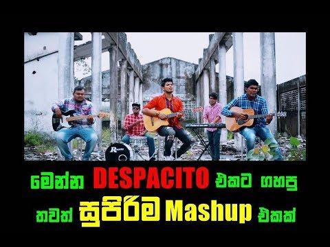 despacito-|-plusminus-|-33-songs-5-languages-4-min