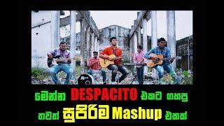 Despacito | PlusMinus | 33 Songs 5 Languages 4 Min