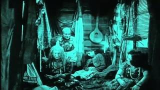 Silent film ( Lubitsch ) with live music performance 01