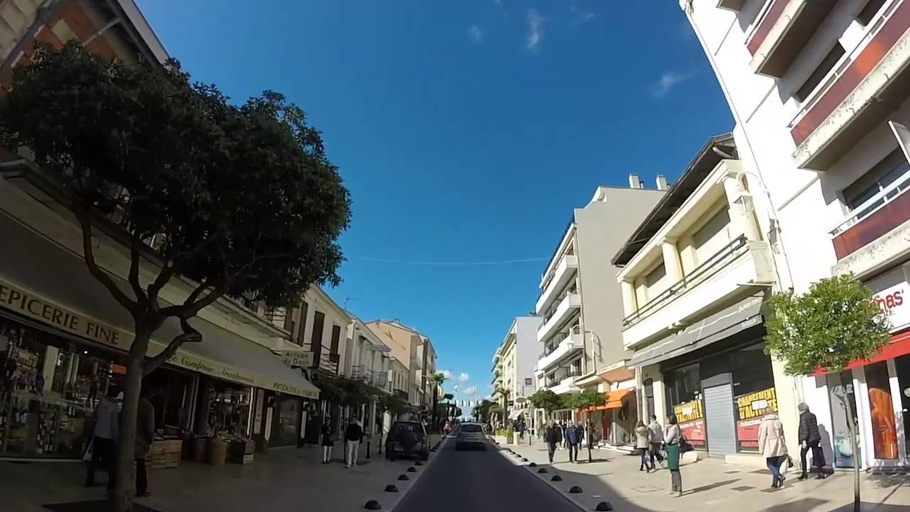 Arcachon centre ville gotwayms2 850wh youtube for Piscine arcachon