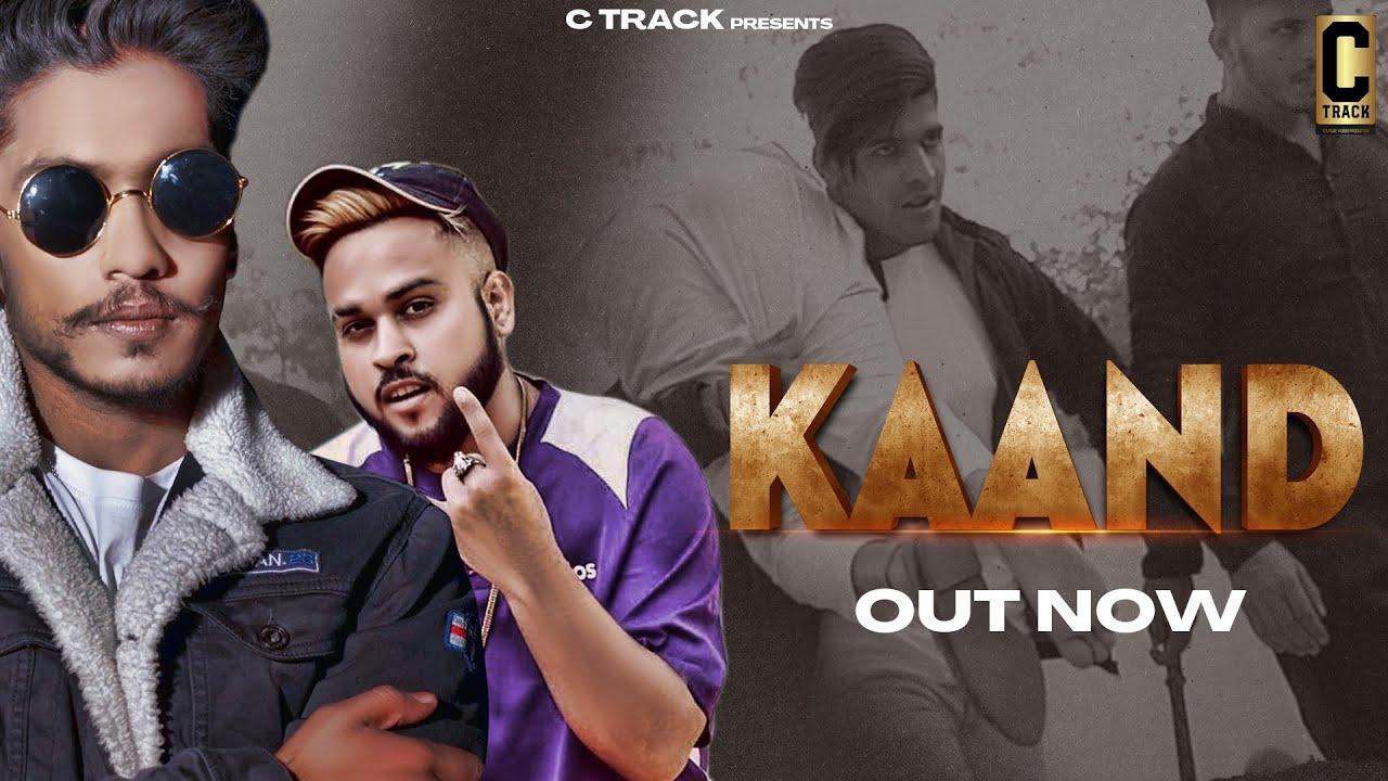 Download || KAAND SONG || CHHAPROLIYA KAPIL Ft.JESSU SINGH || Thara Bhai Jogindar new song || C Track