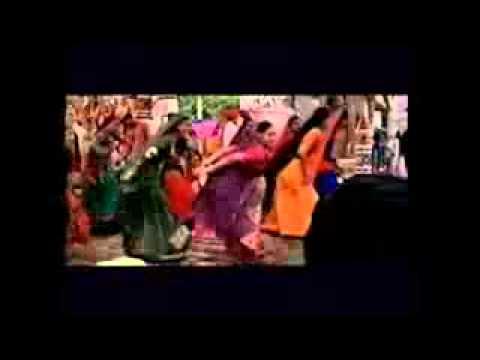 Hisham Abbas - Nari Nari (Indian + Arabic Song)