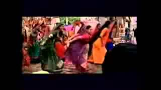 Hisham Abbas - Nari Nari (Indian + Arabic Song).3gp