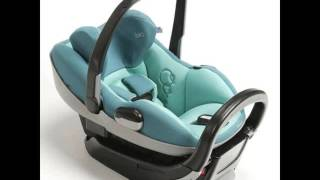 Baby Car Seats, Child Car Seats | Booster Seat & Baby Care Ideas Romance
