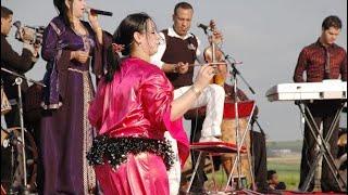 KAMAL ABDI - كمال العبدي -LAK LAK - TWACHI