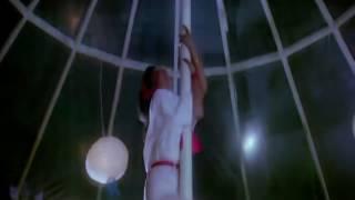Milenge Jab Ha Ha Ha-Balmaa (1993 Songs -Avinash Wadhavan -Ayesha Jhulka -Kumar Sanu-Alka Yagnik