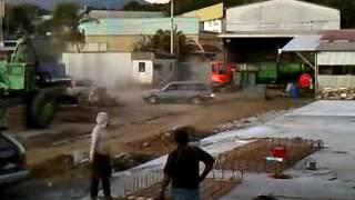 505 gti 2012 autoplat gang